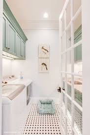 Laundry Room In Bathroom Ideas Colors 352 Best Paint Green And Blue Images On Pinterest Wall Colors