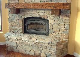 corner stone fireplace with tv cpmpublishingcom