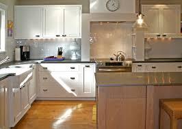 traditional kitchen designs kitchen