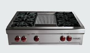 Wolf 48 Inch Gas Cooktop Kitchen The Most Best 25 Stove Top Griddle Ideas Only On Pinterest