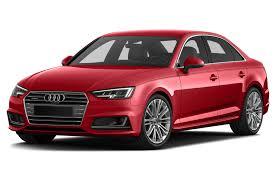 audi special lease 2018 audi a4 ultra premium lease special my auto broker