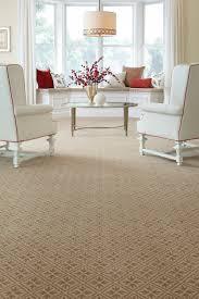 Couristan Carpet Prices Carpet U2014 Boyle U0027s Floor U0026 Window Designs