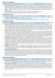 It Consultant Resume Technical Consultant Resume Sample It Consultant Resume Sample