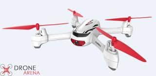 best deals on toy helicopters black friday 10 best drones you can buy under 100 this christmas 2016