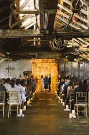 wedding venues in southern maine dave s thompson s point brick south maine warehouse