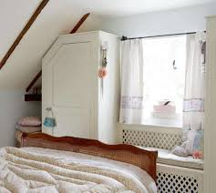 fresh small cottage renovation on a budget amazing simple on small
