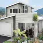 small elevated beach house plans home decorating ideas