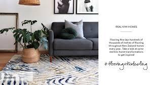 new zealand u0027s largest carpet retailer flooringxtra