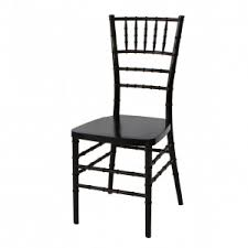 black chiavari chairs chiavari chair rentals for weddings special events in michigan