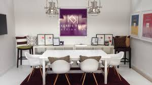top of the phoenix lists interior design firms phoenix business