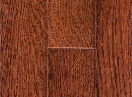 3 4 x 3 1 4 cherry oak builder s pride lumber liquidators