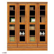 Storage Bookshelves by Huonest Rakuten Global Market Jell O 120 M Bookcase Bookshelves