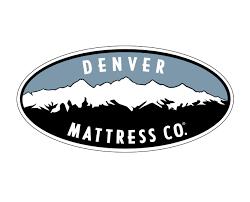 Sofa Mart Draper Utah Mattress Stores In Draper Ut 84020 Denver Mattress Company