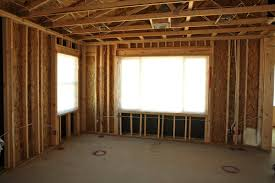 kb home design studio u2013 interior design