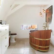 Japanese Bathroom Design Bathroom Mesmerizing Small Japanese Bathtub Photo Bathtub Decor