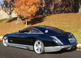 maybach sports car top 10 most expensive celebrity cars t10 info