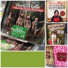 christian gift shop duck dynasty has come to viva christian gift shop with these