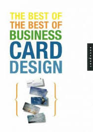 Best Of Business Card Design The Best Of The Best Of Business Card Design Download Free Ebooks