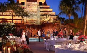 wedding venues mobile al mobile al outdoor wedding venues mini bridal