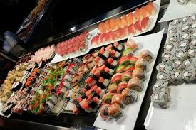 China Buffet And Grill by Asian Buffet U0026 Grill In Muskegon Mi Coupons To Saveon Food