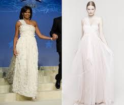 wu wedding dresses charming jason wu wedding dresses 52 with additional black wedding