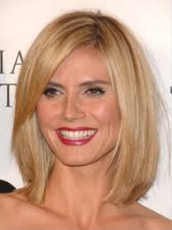 hairstyles that compliment a long face 2013 bob hairstyles for women short medium long hair styles