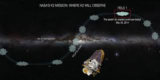 mission overview nasa