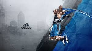 Creative Wallpaper by Creative Adidas Slam Dunk Creative Wallpapers New Hd Wallpapers