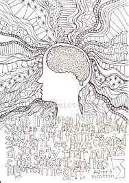 intricate coloring pages chuckbutt com