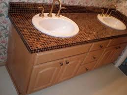bathroom vanities amazing grey marble pegasus vanity tops and