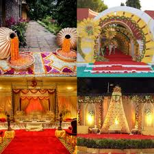 indian wedding ideas and decorations u2013 interior decoration ideas