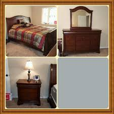 Scratch And Dent Bedroom Furniture by Katy Furniture 27 Photos U0026 70 Reviews Furniture Stores 1620