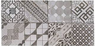Tile Decor Store Budget Friendly Flooring Floor And Decor Store Tour Cherished