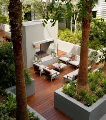 Patio Terrace Design Ideas 40 Coolest Modern Terrace And Outdoor Dining Space Design Ideas