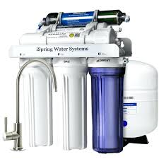 kitchen tap water filter systems kitchen faucet with water filter