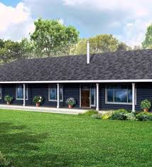 Bungalow House Designs And Floor by One Story Bungalow Floor Plans Bungalow House Plans Philippines