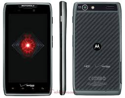 android maxx review of the motorola droid razr maxx verizon techlicious