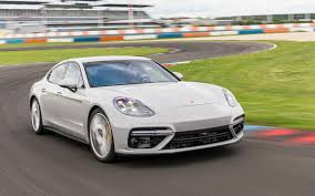 porsche panamera modified 2017 porsche panamera we u0027re driving it this week the car guide