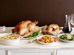 thanksgiving thanksgiving meal how to survive politics heavy