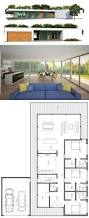 Modern House Designs Floor Plans Uk Home Layout Design Built In Modern Style Of All Room Ideas Images