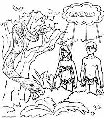 fairy tale and mythology coloring pages cool2bkids