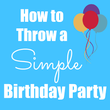 simple birthday decoration at home simple birthday decoration at home trendy simple birthday