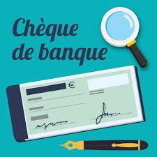 si e banque de comment reconnaître un faux chèque de banque un autre regard cacb
