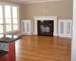 light oak flooring design ideas pictures remodel and decor