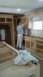 exterior house painting cost seattle exterior house painting cost