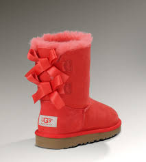ugg sale clearance boots more ugg more ugg cardy metallic boots shown in