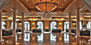wedding venue island compare prices for top 824 wedding venues in staten island new york