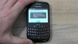 reset hard blackberry 8520 blackberry curve 8520 hard reset youtube