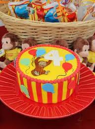 curious george cakes curious george cake torta de jorge el curioso character