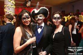 the venetian masquerade ball buy tickets ticketbud